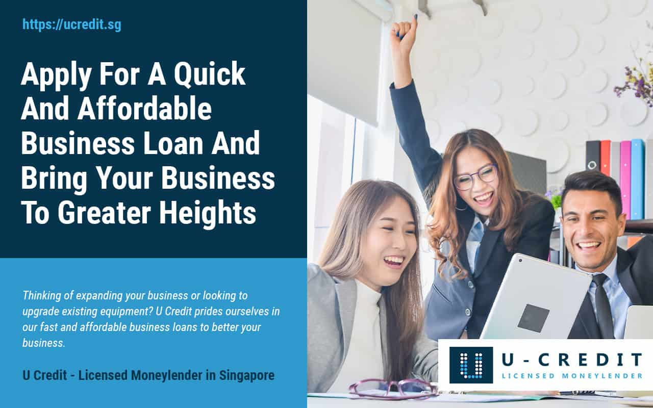 Apply-For-A-Quick-And-Affordable-Business-Loan-And-Bring-Your-Business-To-Greater-Heights
