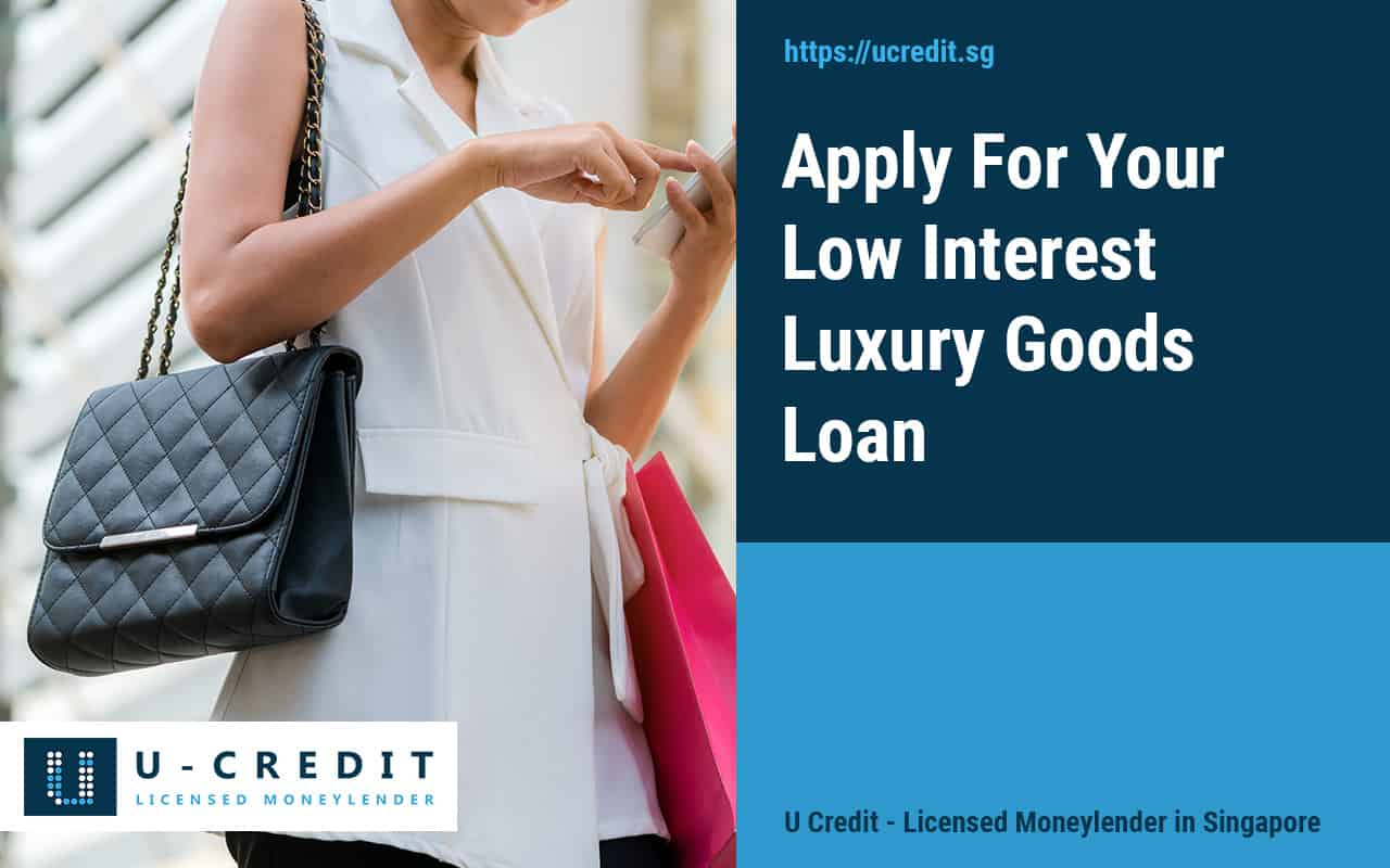 Apply-For-Your-Low-Interest-Luxury-Goods-Loan