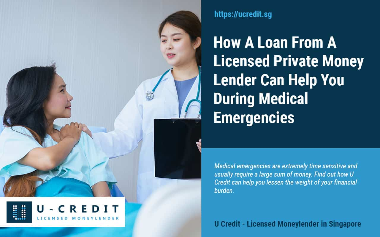 How-A-Loan-From-A-Licensed-Private-Money-Lender-Can-Help-You-During-Medical-Emergencies