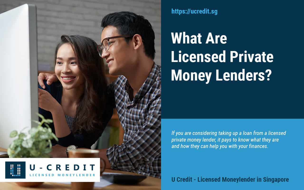 What-Are-Licensed-Private-Money-Lenders
