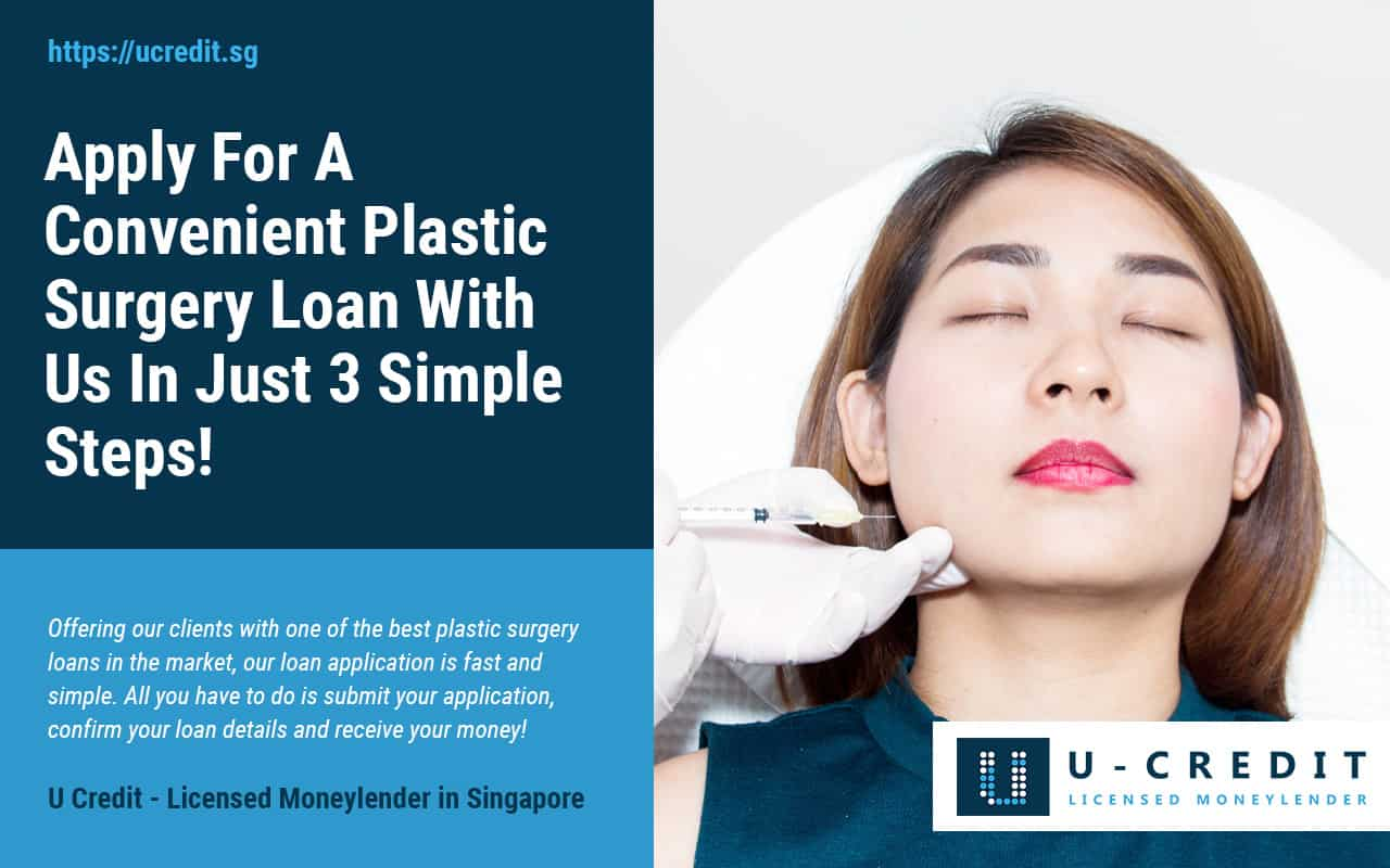 Apply-For-A-Convenient-Plastic-Surgery-Loan-With-Us-In-Just-3-Simple-Steps