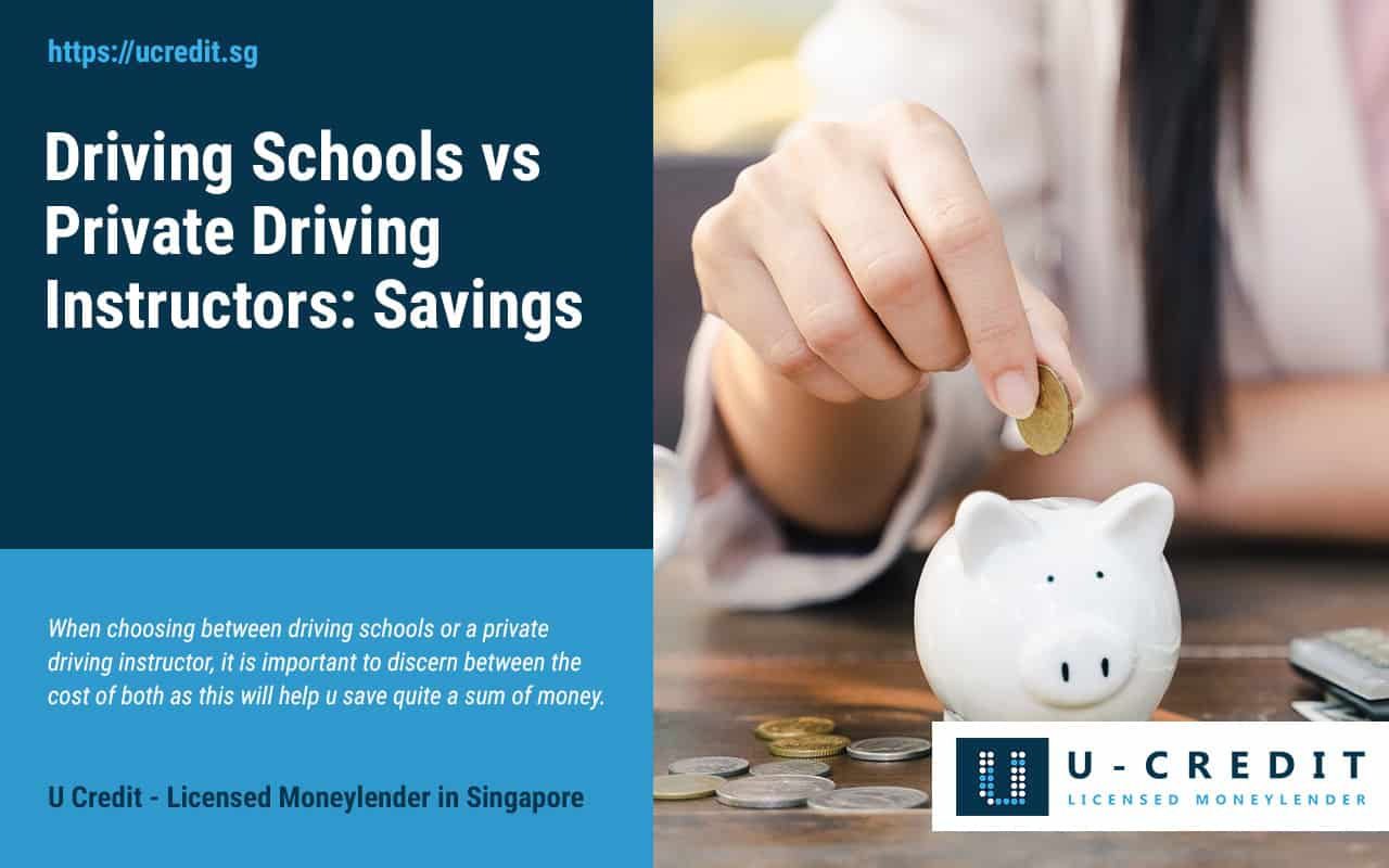 Driving-Schools-vs-Private-Driving-Instructors-Savings