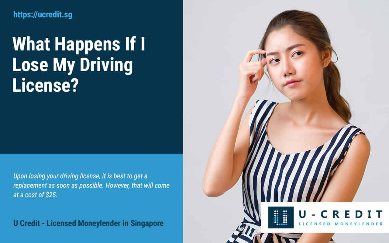 What-Happens-If-I-Lose-My-Driving-License