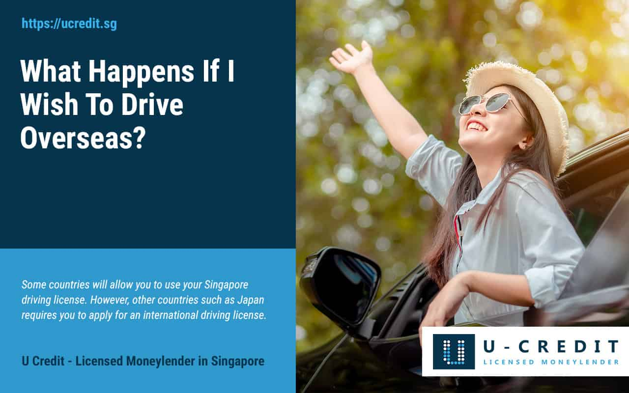 What-Happens-If-I-Wish-To-Drive-Overseas