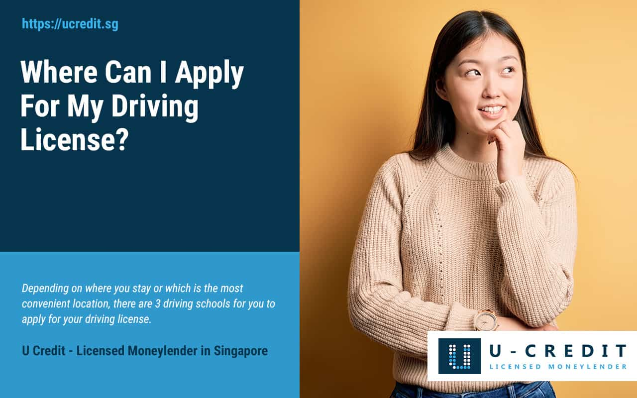 Where-Can-I-Apply-For-My-Driving-License