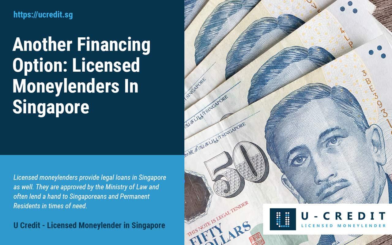 Another-Financing-Option--Licensed-Moneylenders-In-Singapore-U-Credit-Best-Licensed-Moneylender
