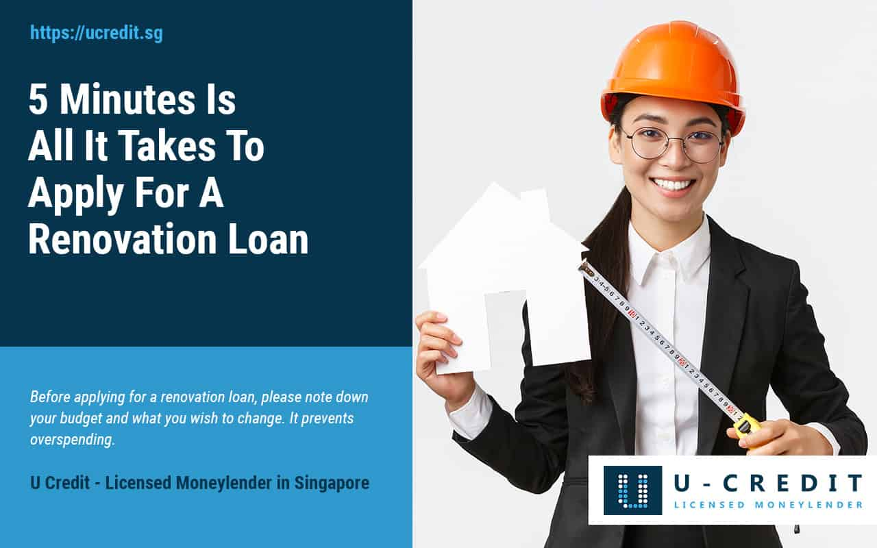 5-Minutes-Is-All-It-Takes-To-Apply-For-A-Renovation-Loan-U-Credit-