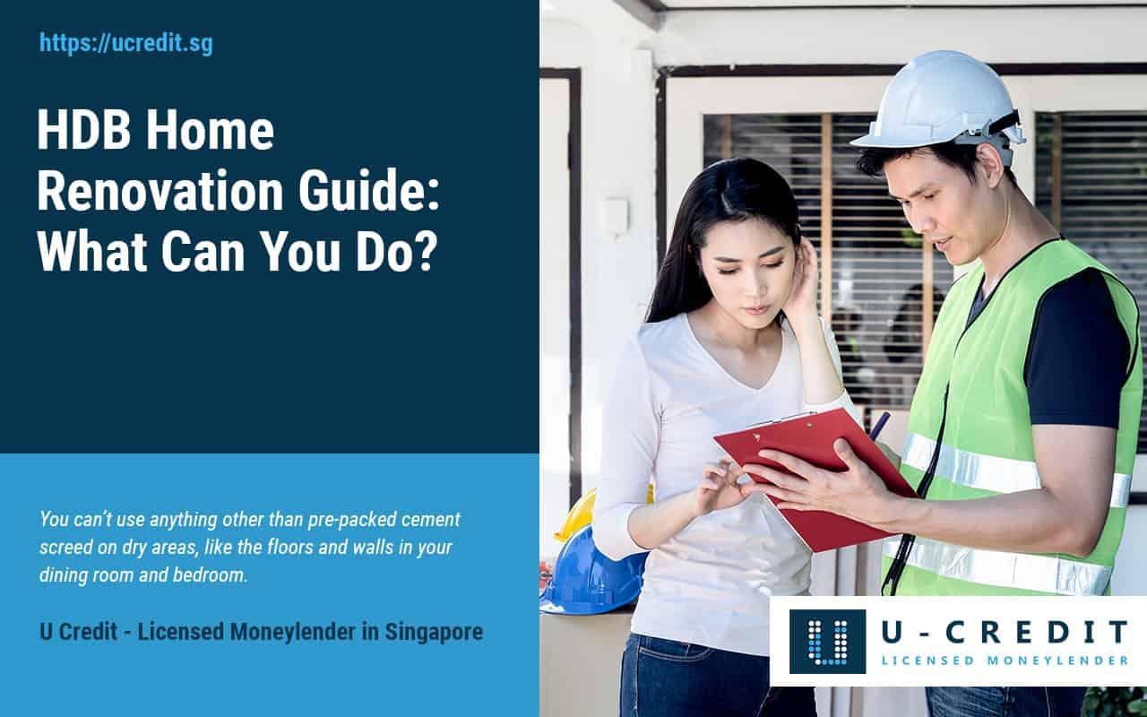 HDB-Home-Renovation-Guide--What-Can-You-Do--U-Credit-